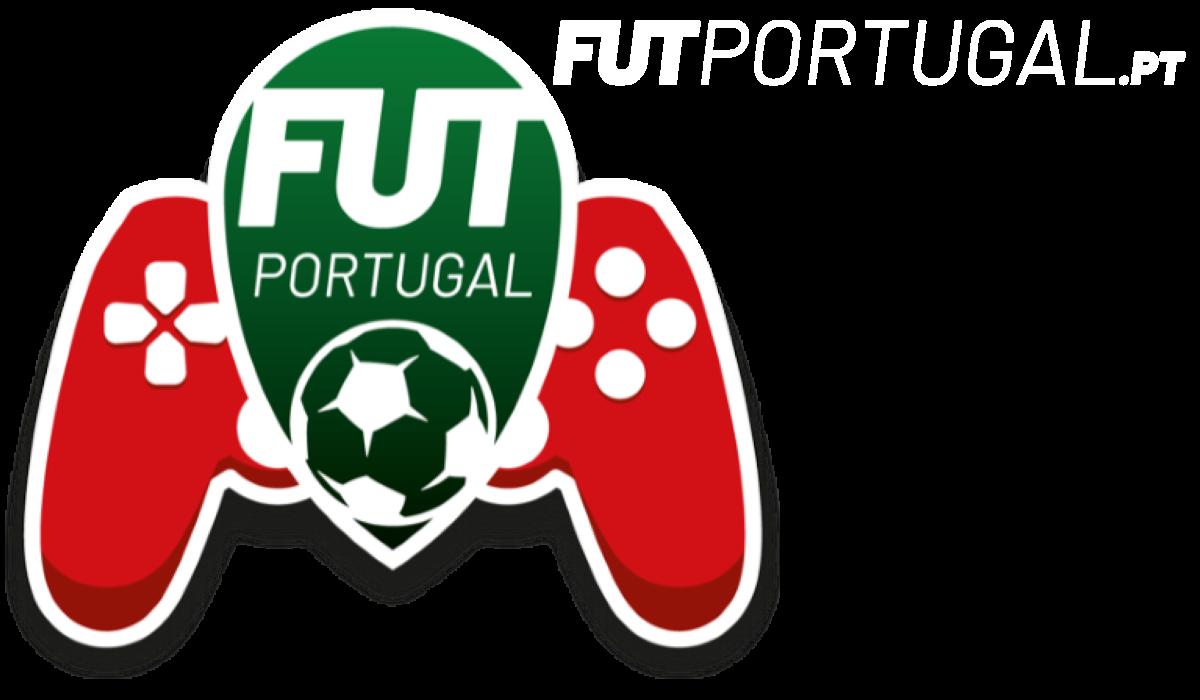 FUT Portugal